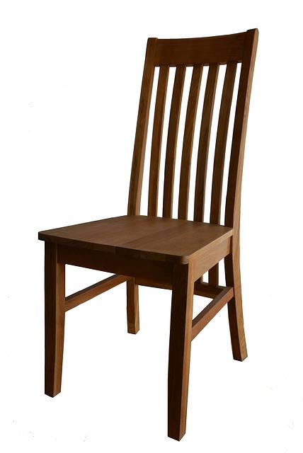 sitting chair swinging chairs outdoors free photo: chair, wood, furniture - image on pixabay 643246