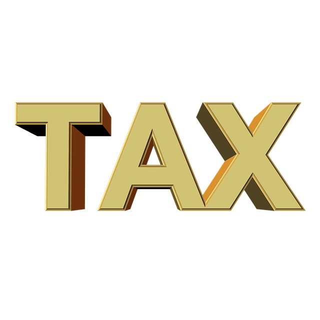 Free illustration: Control, Tax Office, Text, Font, 3D