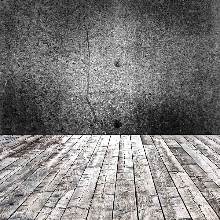 Background Room Fantasy  Free image on Pixabay