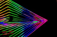 Abstract Neon Background  Free photo on Pixabay