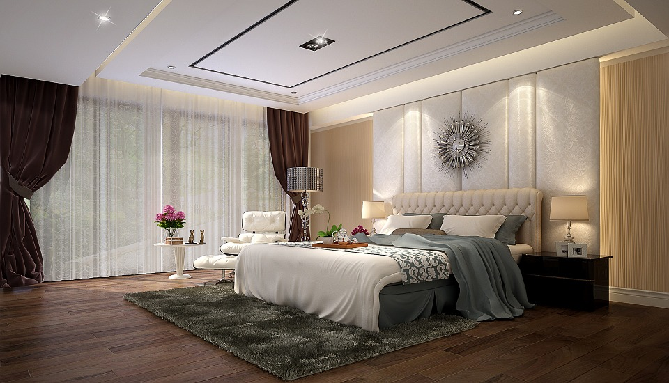 Home Design  Free image on Pixabay