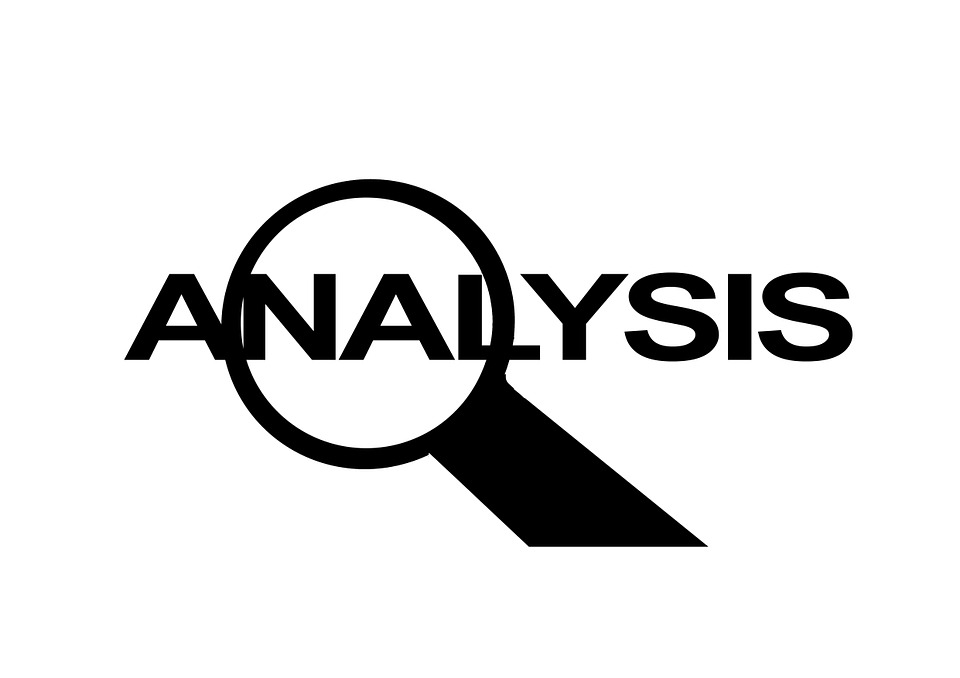 PDF SOLUTIONS MANUAL FOR ANALYSIS SYNTHESIS AND DESIGN OF