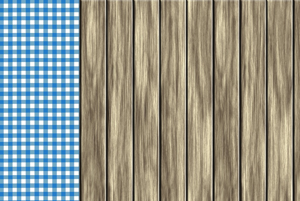 Cool Blue Wallpaper Hd Kostenlose Illustration Oktoberfest Hinteregrund Holz
