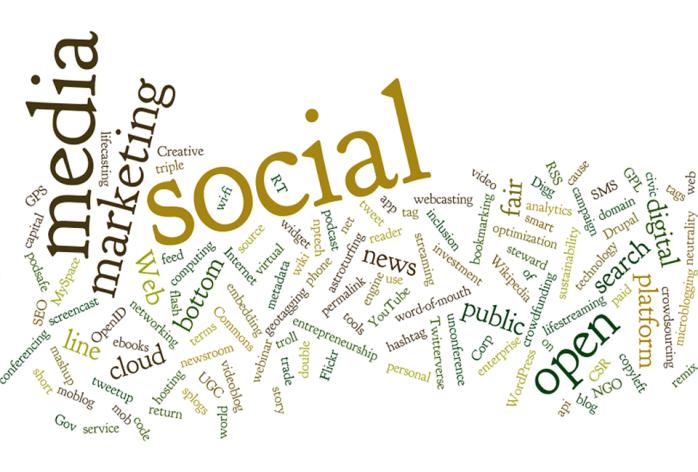 Word Cloud Words Tag \u00b7 Free image on Pixabay