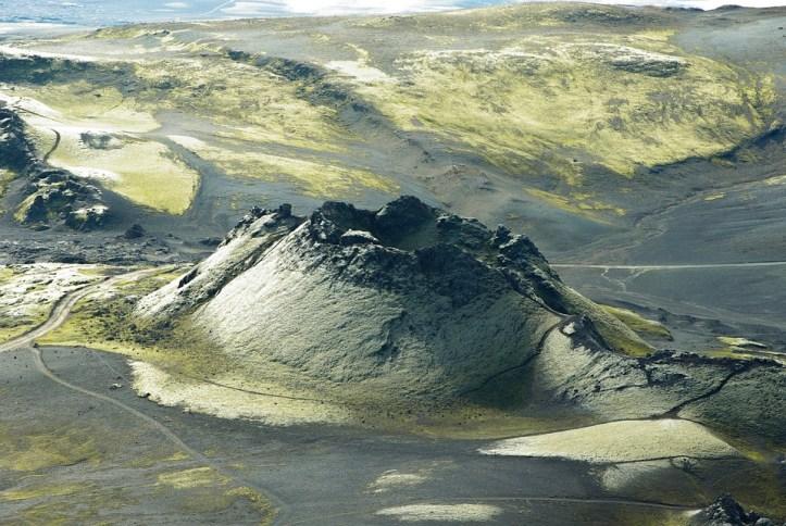 las-erupciones-volcánicas