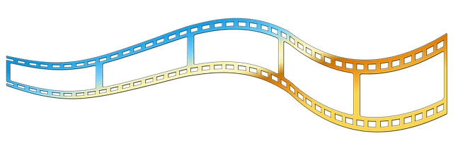 Filmstreifen Scrapbooking Deko  Kostenloses Bild auf Pixabay
