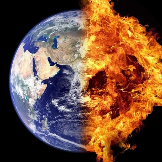 Terra, Mondo, Globo, Universo, Spazio, Planet, Ambiente