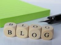 blogging for beginners, blogging tips, blogging tips 2020, blogging tips from a full time blogger, blogging tips for new bloggers