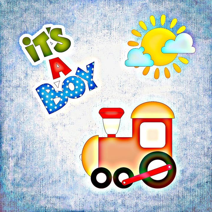 Bayi Kelahiran Anak Laki  Gambar gratis di Pixabay