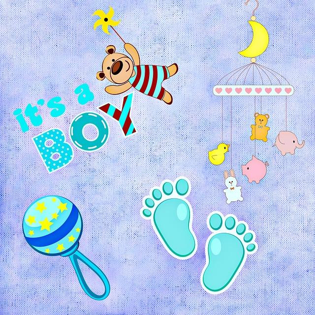 Girl Dad Hat Wallpaper Baby Birth Boy Greeting 183 Free Image On Pixabay