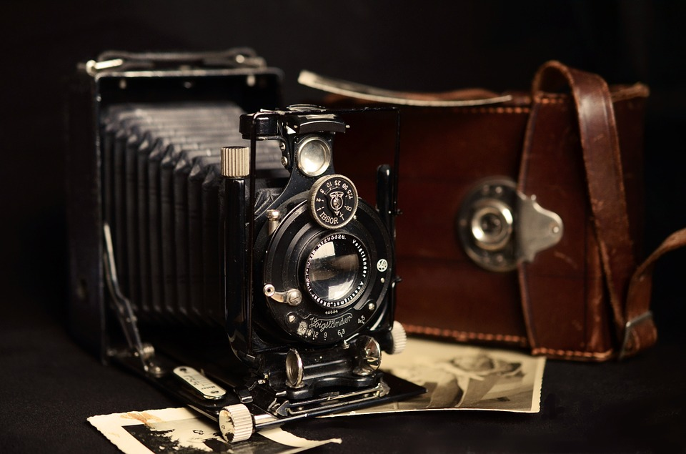Image Result For Kodak Black
