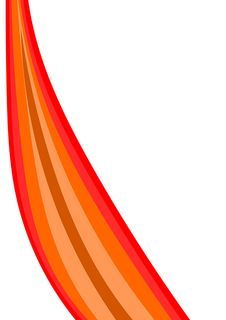 Abstract Background Red  Free image on Pixabay