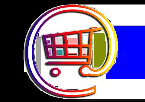 500 free shopping cart