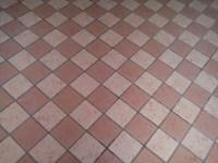 Free photo: Tiles, Ground, Ceramic, Floor Tiles - Free ...
