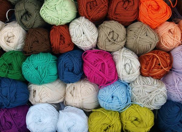 Free photo Wool Hand Labor Knit Free Image on Pixabay