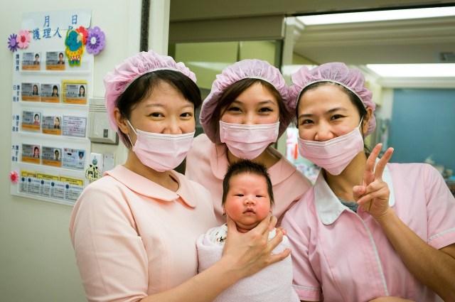 ¿Las mascarillas de cara funcionan para el coronavirus?