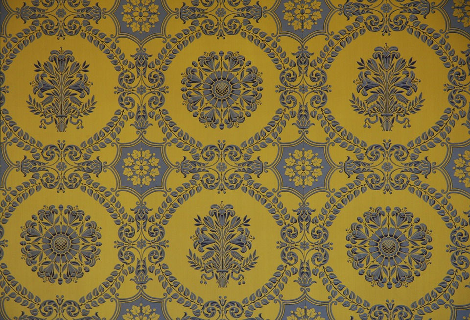 sofa design latest best american made sofas photo gratuite: tapisserie, versailles, motif - image ...