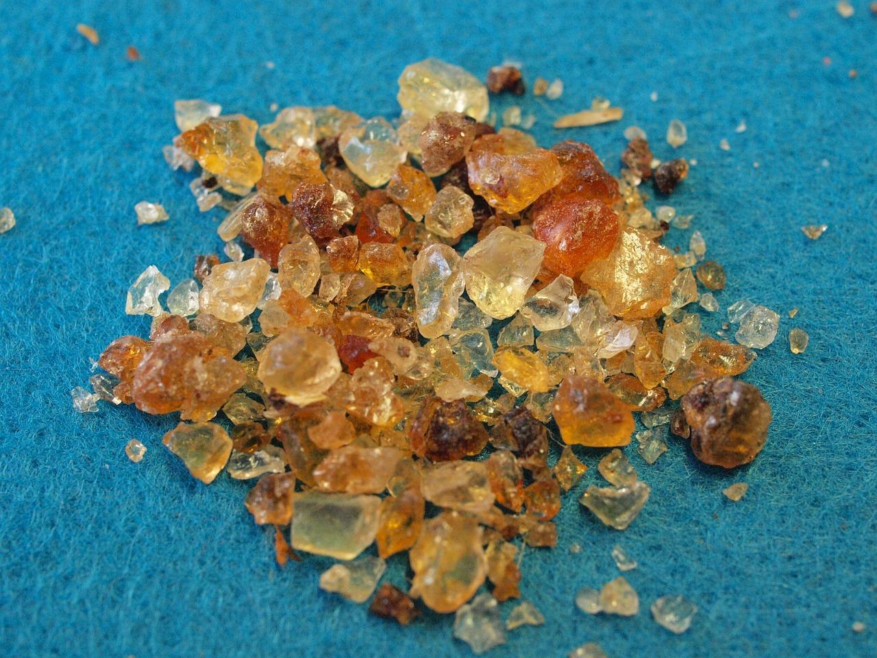 gum arabic 763043 1280