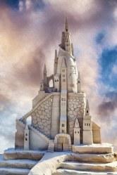 1 000+ Free Castle & Fantasy Illustrations Pixabay
