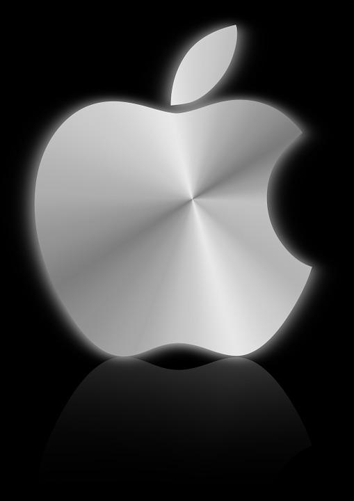 Coffee Hd Wallpaper Iphone Free Illustration Logo Apple Macintosh Mac Free