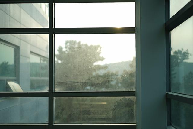 Window Dust Sash  Free photo on Pixabay