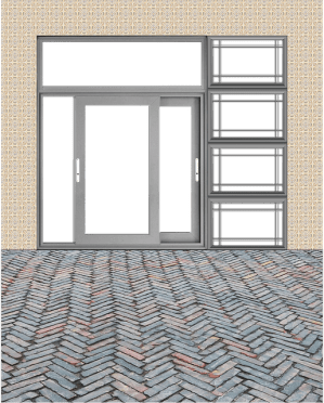 background interior wall floor windows pixabay environment illustration