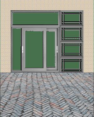 background interior wall floor environment pixabay windows illustration