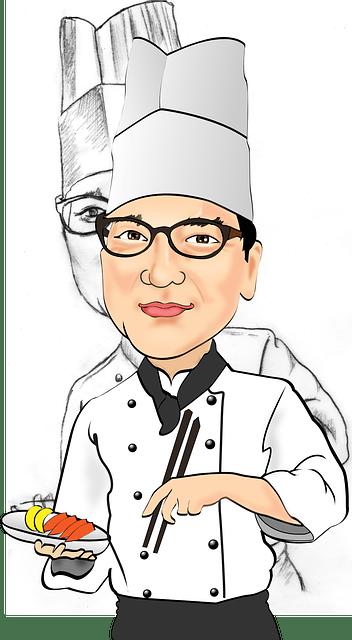 Arte Cuisine