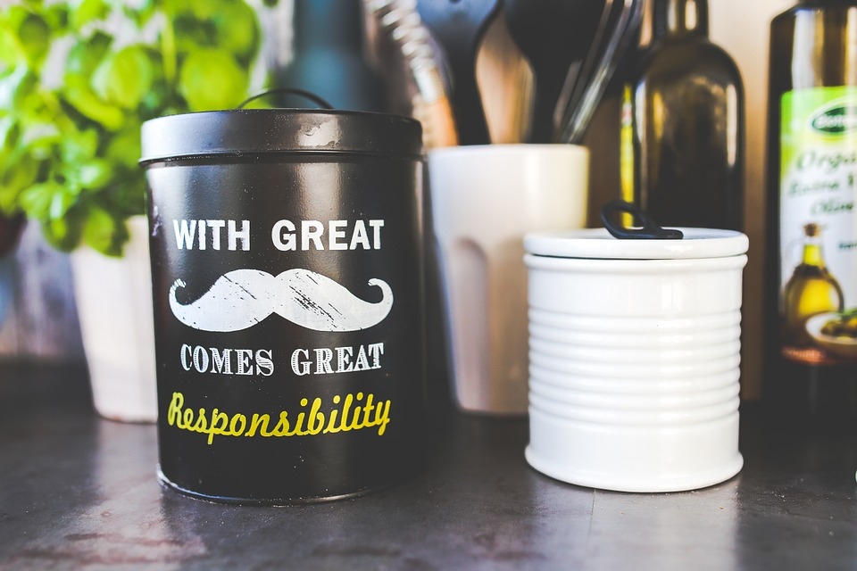 kitchen canister color cabinets 厨房罐附件 pixabay上的免费照片 厨房 罐 附件 小胡子 酿酒 室内 装潢 设计