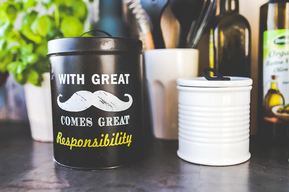 kitchen canister high end appliances 厨房罐附件 pixabay上的免费照片 厨房 罐 附件 小胡子 酿酒 室内 装潢 设计