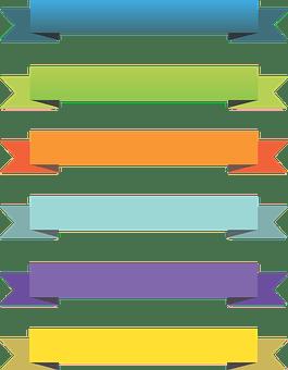 Shape Pita Png : shape, Label, Banner, Vectors, Pixabay