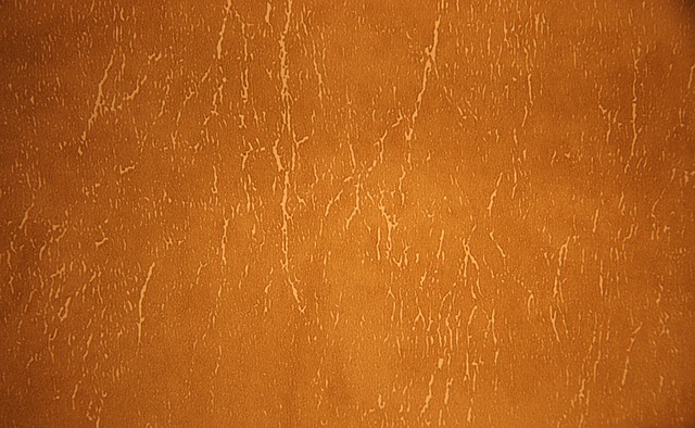 Leather Tan Texture 183 Free Image On Pixabay
