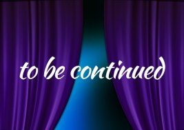 Curtain, Cinema, Theater, Stage, Font
