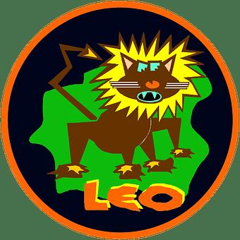 leo love horoscope 2018