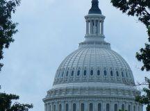 Free photo: Us Capitol Building, Washington Dc - Free ...