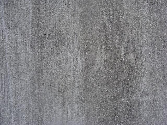 Concrete Cement Grey Free Photo On Pixabay