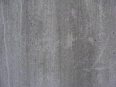 Kostenloses Foto: Zement, Grau, Textur, Beton, Wand