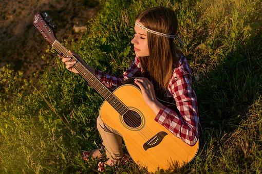 2 000 free guitar