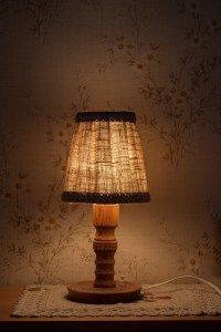 Night Table Lamp Light Bedside  Free photo on Pixabay