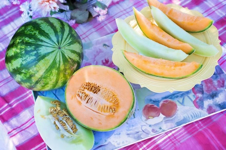 frutas te ajudam a perder peso
