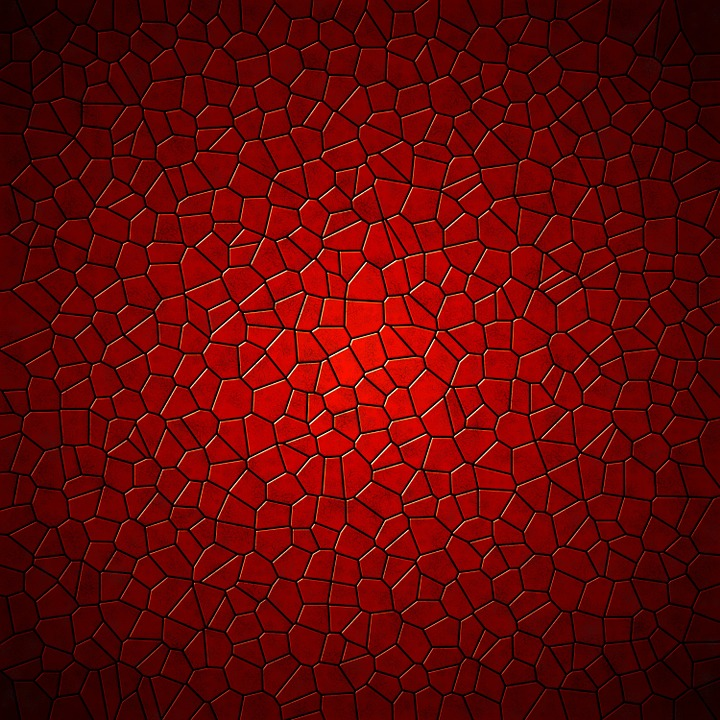 Mosaic Texture Coloured Stone  Free image on Pixabay