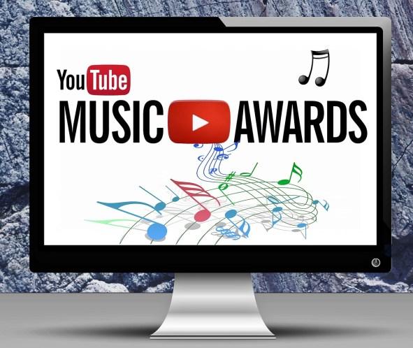 Tv Monitor Youtube Music - Free image on Pixabay