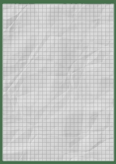 Paper Pattern Diamonds · Free image on Pixabay