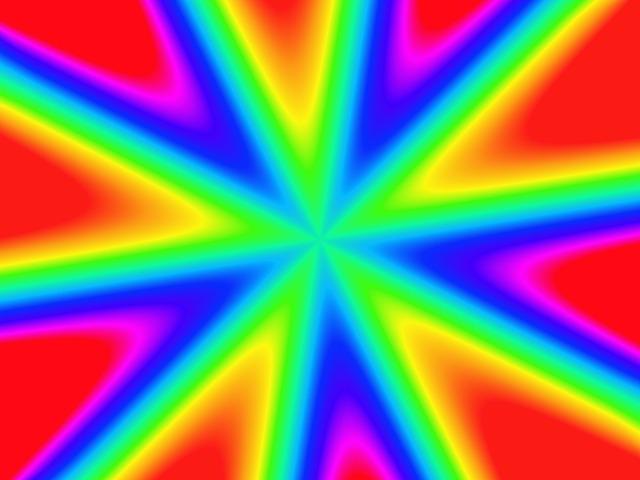 free illustration rainbow colour bright background free image on pixabay