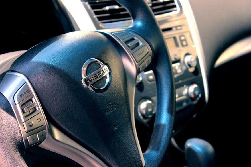 日産, 車, 自動車, 自動, 車両, ドライブ, 駆動