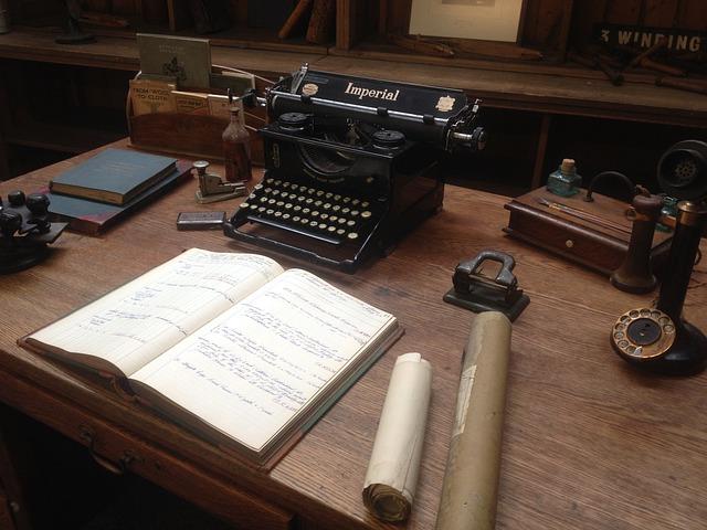 Wordpress Victorian Room Vintage Free Photo On Pixabay