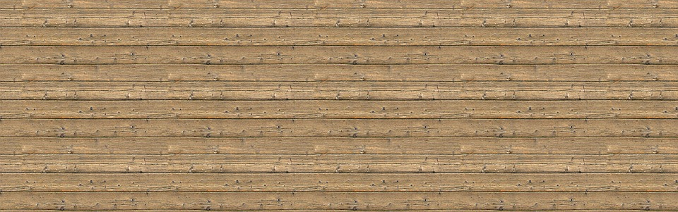 Banner Header Wood Free Image On Pixabay