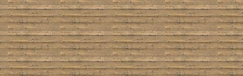 3 000+ Free Wood & Background Illustrations Pixabay