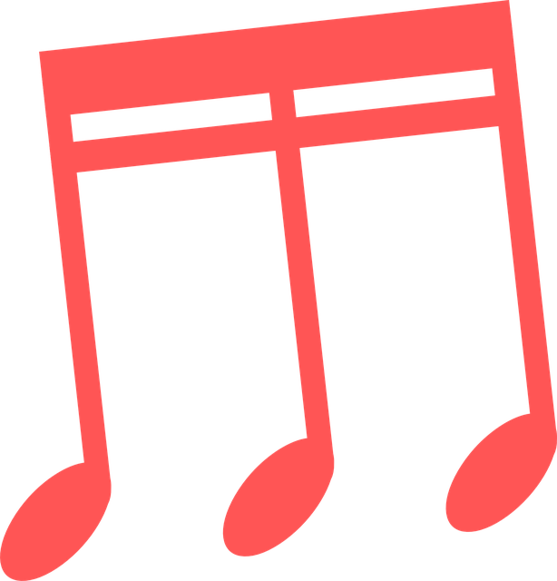Free Vector Graphic Music Symbol Notation Musical