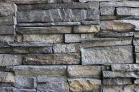Stone Wall Texture  Free photo on Pixabay